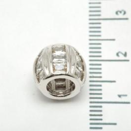 Кулоны XUPING Silver 204363