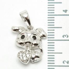 Кулоны XUPING Silver 204299