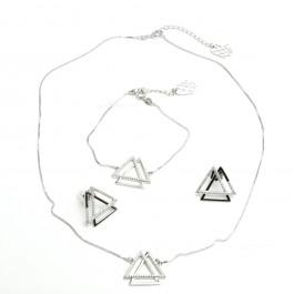 Набори XUPING Silver 205711