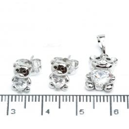 Набори XUPING Silver 205665