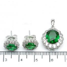 Набори XUPING Silver 205422