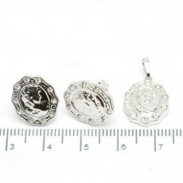 Набори XUPING Silver 204511