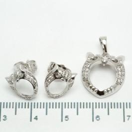 Набори XUPING Silver 204508