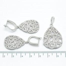 Набори XUPING Silver 203419