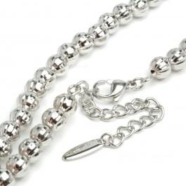 Цепочки XUPING Silver (44 + 5 х 0.6 см.) 205768