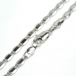 Цепочки XUPING Silver (45 х 0.3 см.) 205767