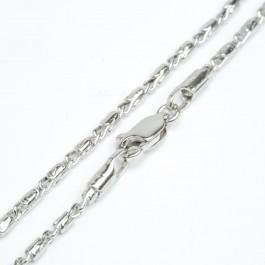 Цепочки XUPING Silver (70 х 0.2 см.) 205762