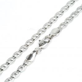 Цепочки XUPING Silver (68 х 0.4 см.) 205759