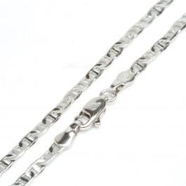 Цепочки XUPING Silver (44 х 0.3 см.) 205757