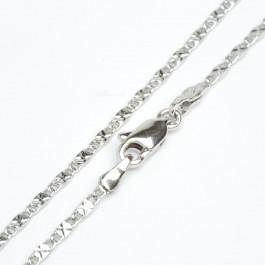 Цепочки XUPING Silver (60 х 0.2 см.) 205756