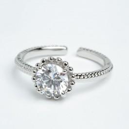 "Перстні XUPING Silver ""роз'ємне"" 205638"