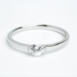 Перстні XUPING Silver 205634