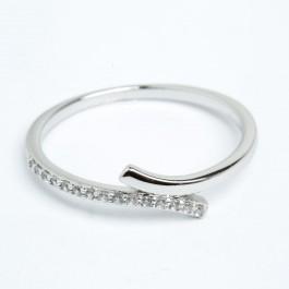 Перстні XUPING Silver 205465