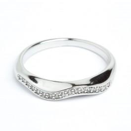 Перстні XUPING Silver 205463