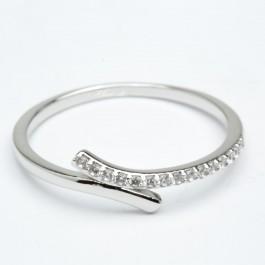 Перстні XUPING Silver 205433