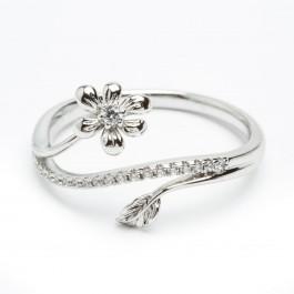 Перстні XUPING Silver 205345