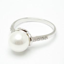 Кольца XUPING Silver 205112