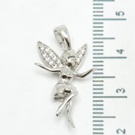 Крестики, Ладанки XUPING Silver 204514