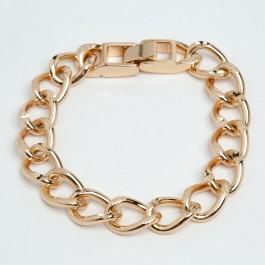 Браслет XUPING Gold (18.5 х 1 см.) 511830