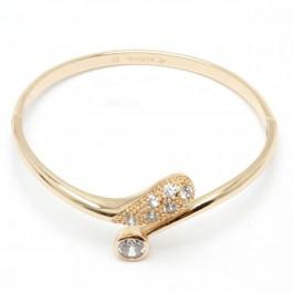 Браслет XUPING Gold (Ø 6.3 см.) 505314