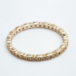 Кольца XUPING Gold 510864