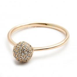 Кольца XUPING Gold 510690