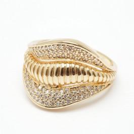 Кольца XUPING Gold 509854