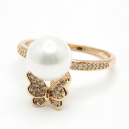 Кольца XUPING Gold 509068