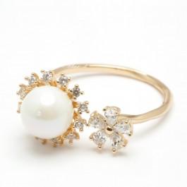 Кольца XUPING Gold 509067