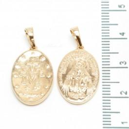 Крестики, Ладанки XUPING Gold 509539