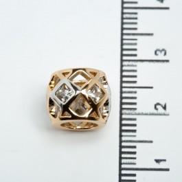 Кулони XUPING Gold 511703