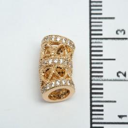Кулони XUPING Gold 511702