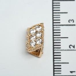 Кулони XUPING Gold 511701