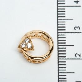 Кулони XUPING Gold 511700