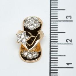 Кулони XUPING Gold 511473
