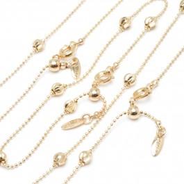 Наборы XUPING Gold 508215