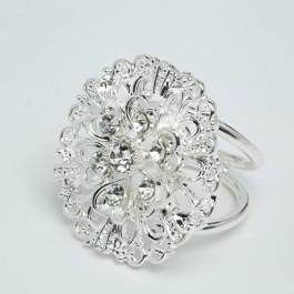 Кольцо для платка 6-0478