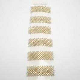 Тік-Таки 6 шт. (7.5 х 2.5 см.) 5-0622
