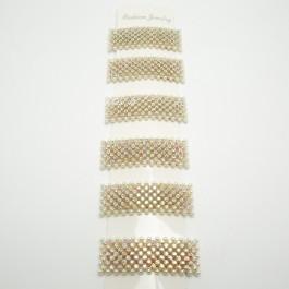 Тік-Таки 6 шт. (7.5 х 2.5 см.) 5-0617