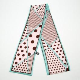 Повязка, шарф (115 х 9.5 см.) 4-8965