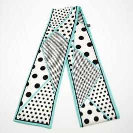 Повязка, шарф (115 х 9.5 см.) 4-8964