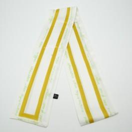 Повязка, шарф (115 х 9.5 см.) 4-8961