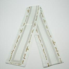 Повязка, шарф (115 х 9.5 см.) 4-8960