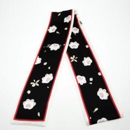 Повязка, шарф (115 х 9.5 см.) 4-8959