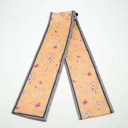 Повязка, шарф (115 х 9.5 см.) 4-8956