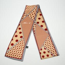 Повязка, шарф (115 х 9.5 см.) 4-8953