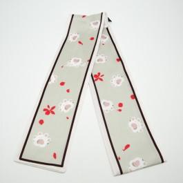 Повязка, шарф (115 х 9.5 см.) 4-8951