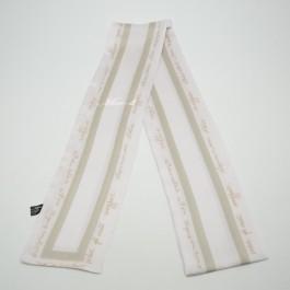 Повязка, шарф (115 х 9.5 см.) 4-8949