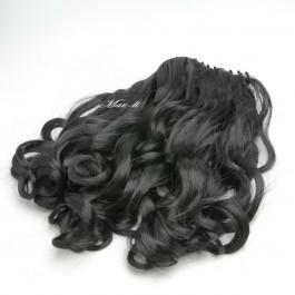 Краб з волоссям (д. 35 см.) 6-0521