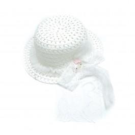 Шляпка (Ø 23 см.) 3-9795